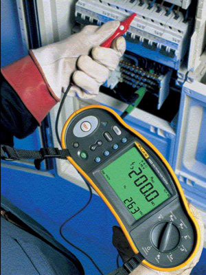 Periodic Electrical Installation Inspection – What to Inspect?
