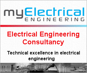 myElectricalEngineering.co.uk
