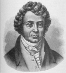 short notes on andre marie ampere Ampere, its the unit of current ampere, its the unit of current.