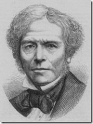 MichaelFaraday