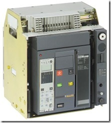 Understanding LV Circuit Breaker Fault Ratings