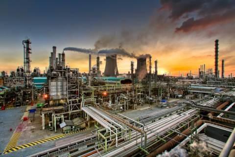 Hazardous Areas – IEC and NEC/CEC Comparison