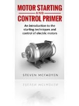 Motor Starting Control Primer