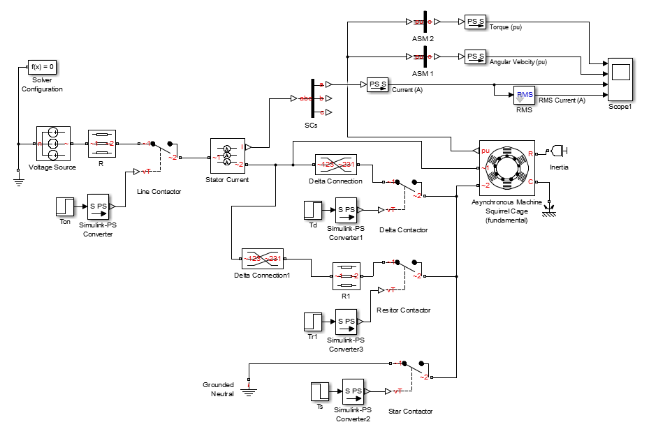 Image65 wiring diagram of star delta starter with timer circuit and eaton star delta starter wiring diagram at beritabola.co