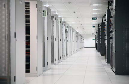 EU Code of Conduct on Data Centres - Best Practices