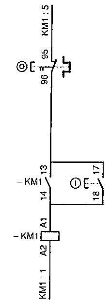 wye delta schematic diagram